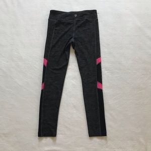 VOGO Athletica leggings